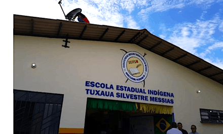 With court ruling on Telebras-ViaSat deal, satellite broadband deployment resumes in Brazil