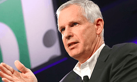 EchoStar's Ergen: Rejected Inmarsat merger was a good idea for a satellite sector that needs scale
