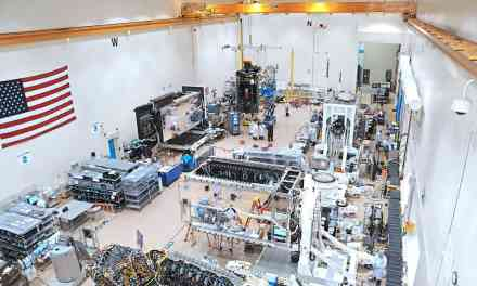 Maxar values Silicon Valley satellite plant real estate at up to $200M, Telesat LEO contract at $3 billion