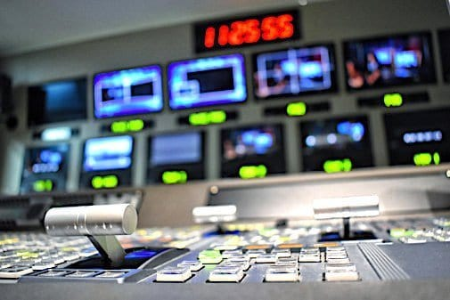 Something's gotta give: Ethiopia's broadcasters contract first with Eutelsat, then with SES