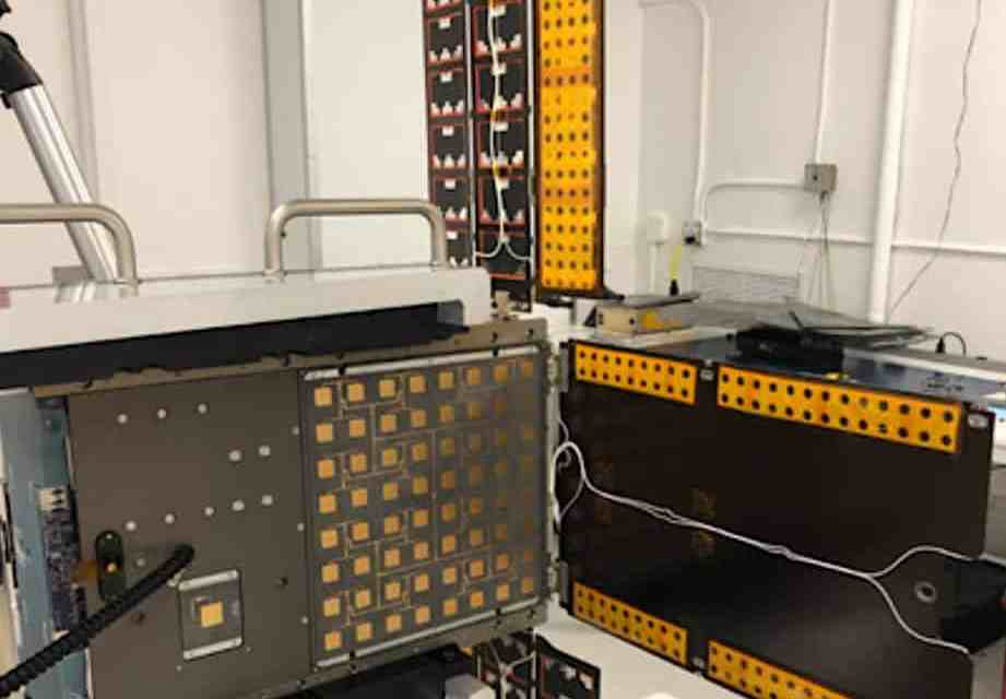 NASA outlines U.S. government smallsat funding opportunities