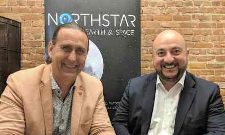 NorthStar Earth & Space seeks investors for pioneering commercial space situational awareness business