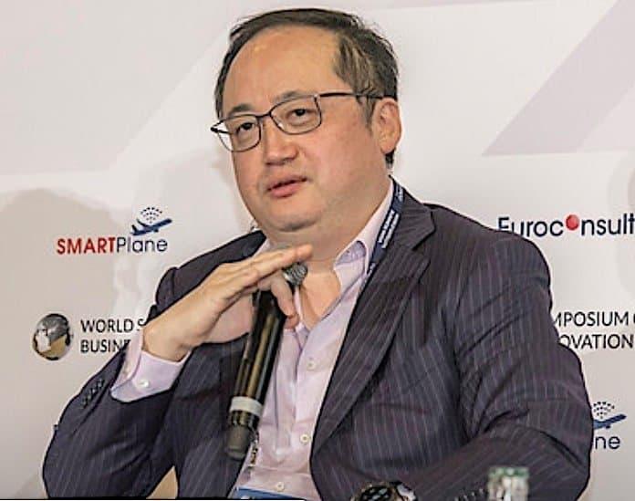 Russia/Intersputnik, citing SpaceX co-passenger delay, seek ITU deadline extension for Saturn Satellite Networks NationSat