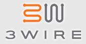 3wire