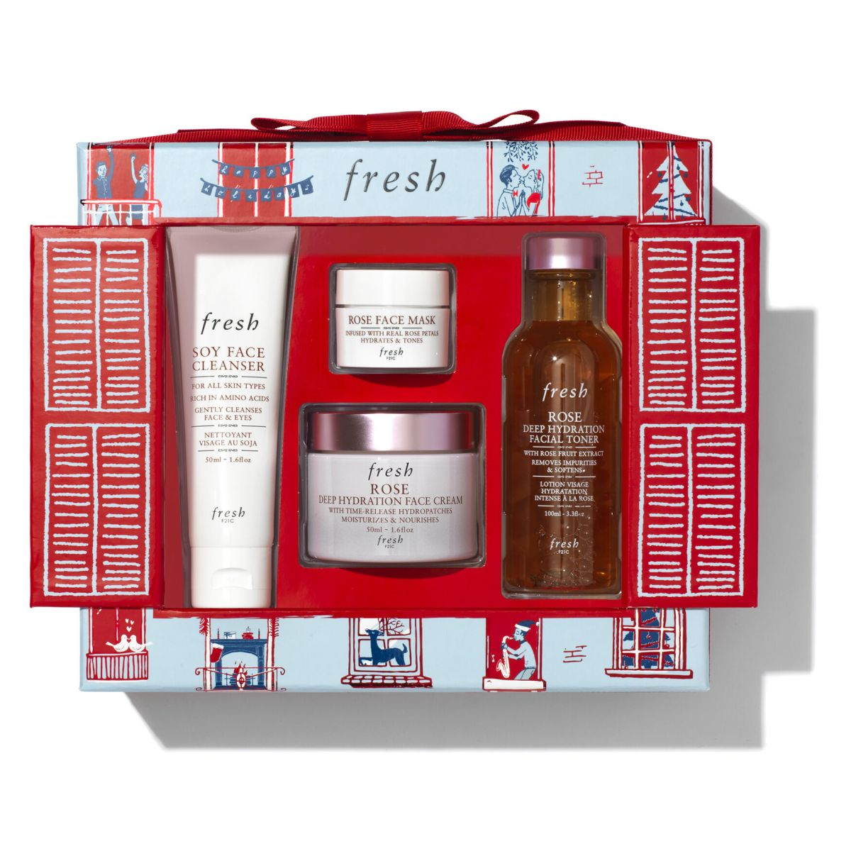 Hydration Ever After Gift Set, , large