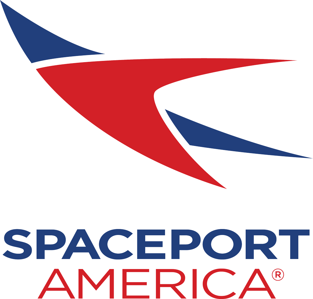 Home | Spaceport America - The World's First Purpose-Built