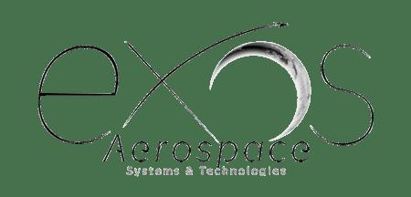 Exos Spaceport America Customer