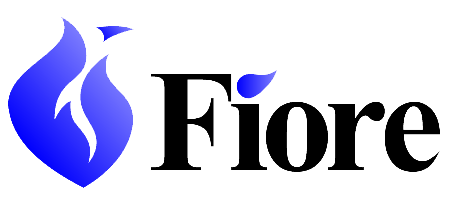 Fiore Industries Logo