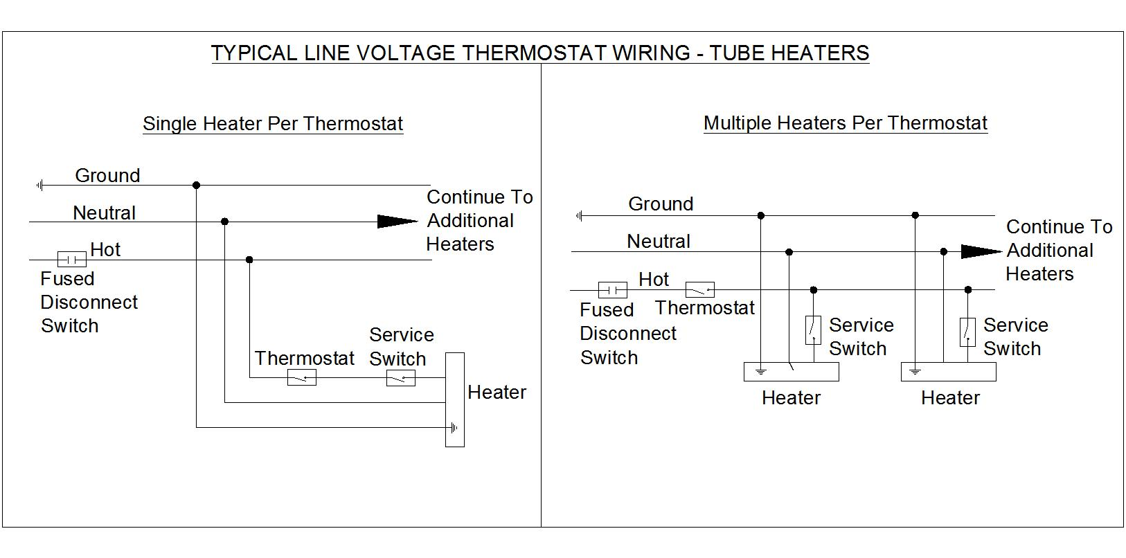 ➤ diagram tuck away heater wiring diagram Heater Hoses Diagram space heater typical wiring diagram