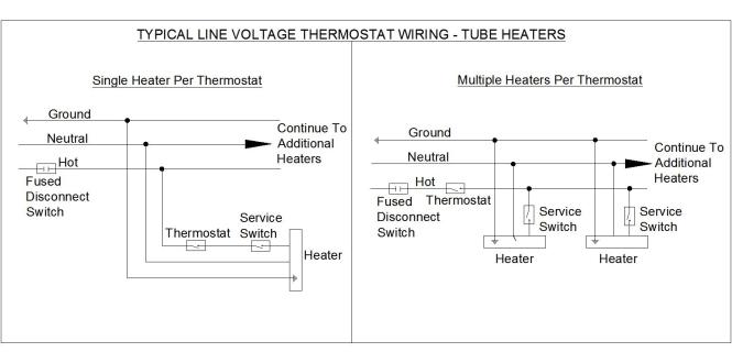 wiring diagram for low voltage thermostat wiring wiring diagram for line voltage thermostat wiring wiring on wiring diagram for low voltage thermostat