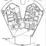 Gemini 1 Experiment Pallets