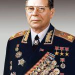Ustinov