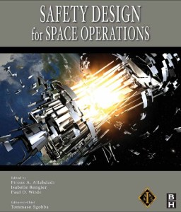 Safety Design for Space Operations