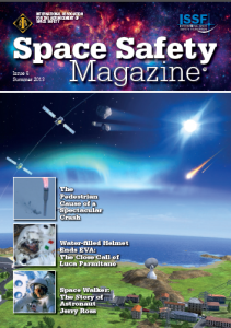 SSM8 - Cover