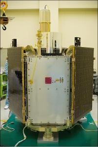 DubaiSat-1