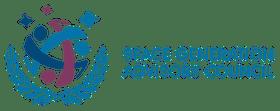 SGAC-logo-main-RGB-2000px