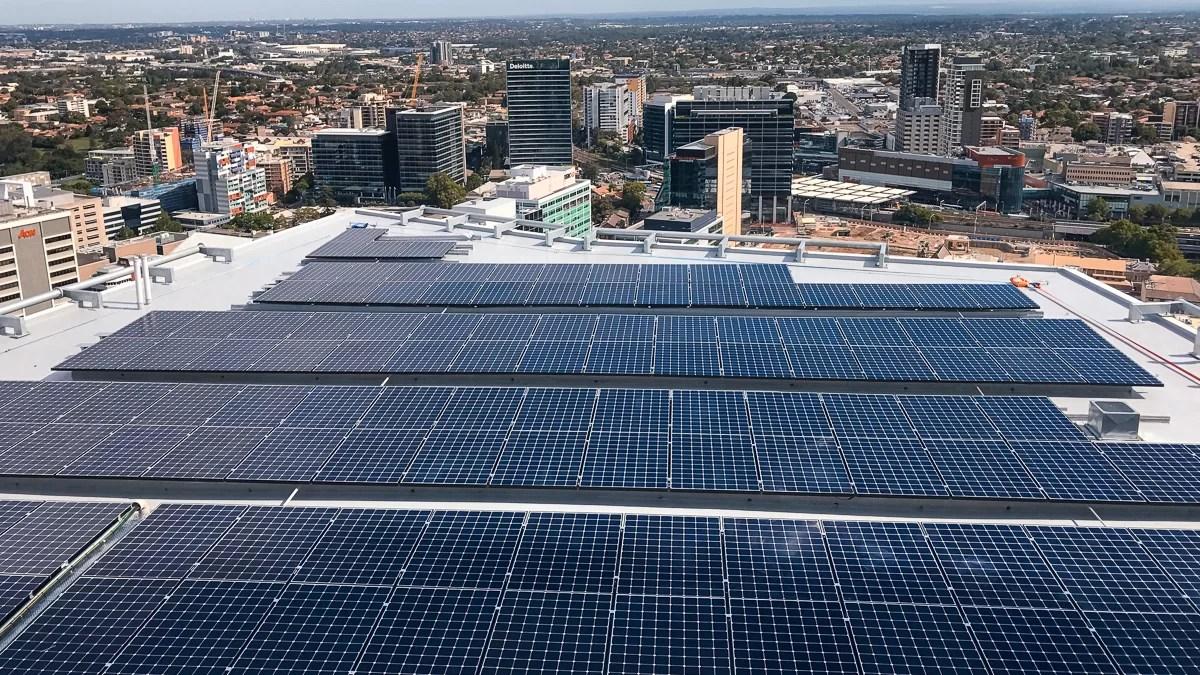Solar_Panels_Sydney