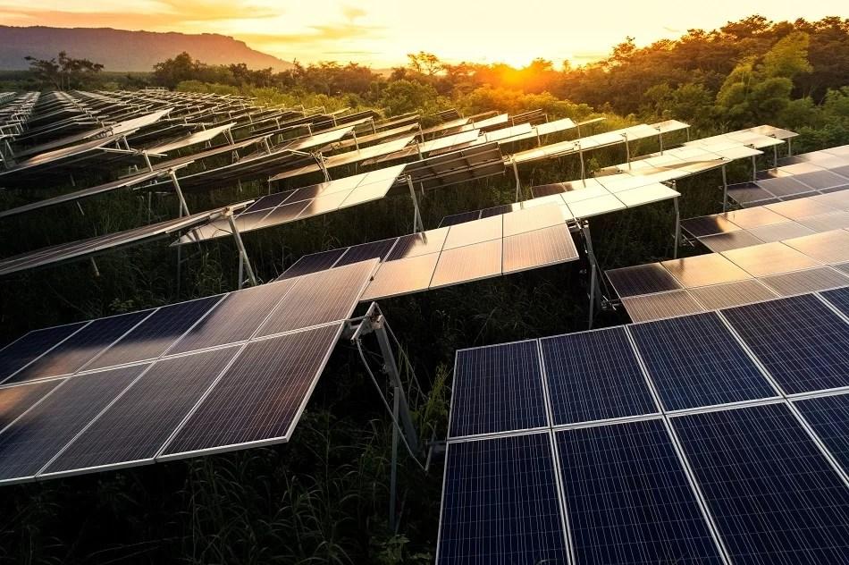 Buy solar now