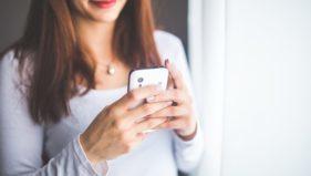 Por que muitos de nós temos um telefone nas mãos, mas não gostamos de ligar