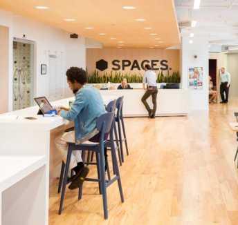 2019年2月新規オープンのSpaces - マイアミビーチから賑やかなムンバイまで