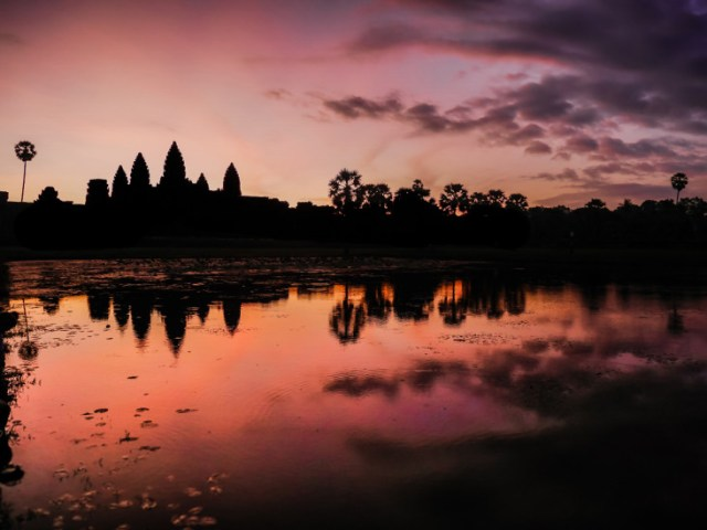 Angkor Wat_Siem Reap_Cambodia_why do I take photos_spacesxplaces