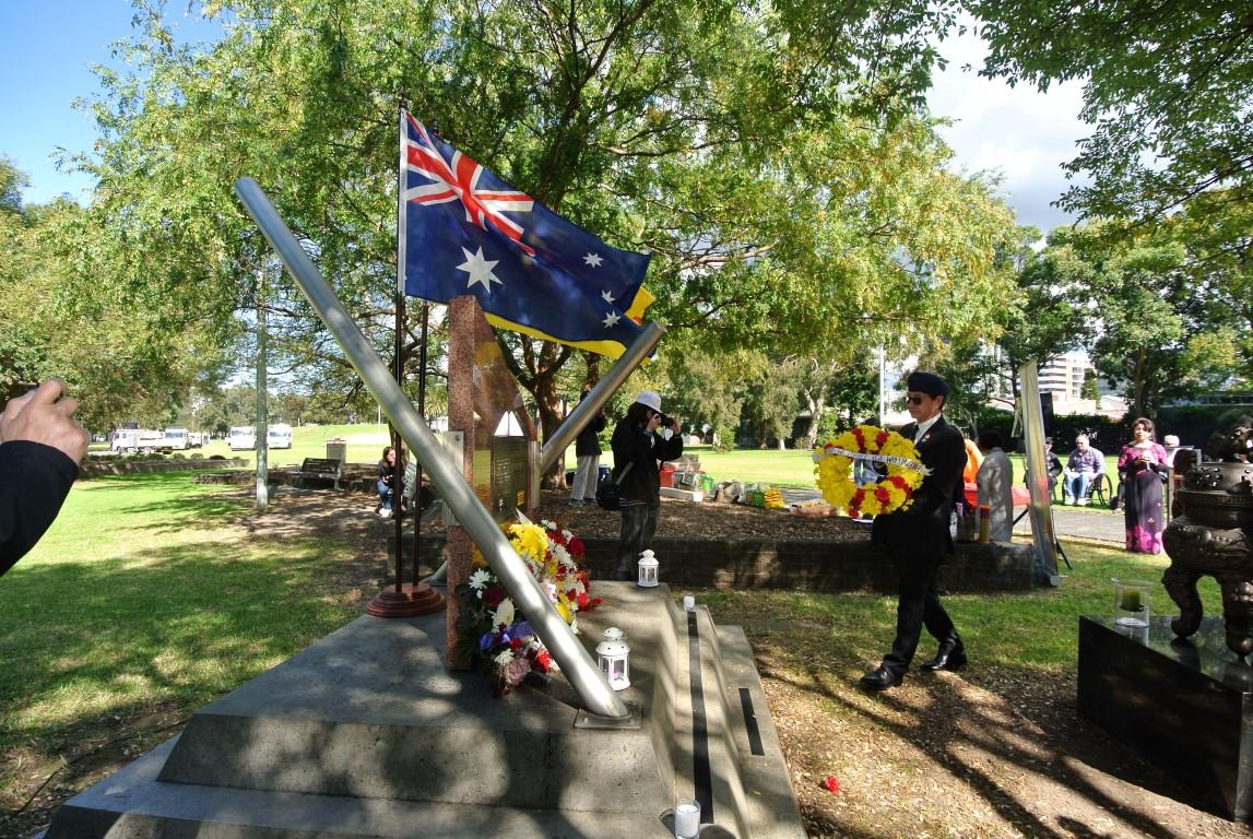 Wollongong_ANZAC_2021_23