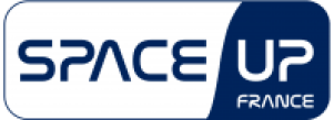 Logo_SpaceUpFrance_FondTransparent