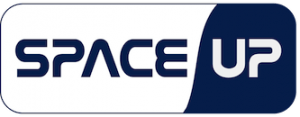 Logo_spaceup