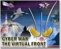 https://i2.wp.com/www.spacewar.com/images/cyberwar-spix-bg.jpg