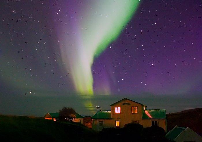 https://i2.wp.com/www.spaceweather.com/aurora/images2006/01oct06/Gudmundsson2.jpg