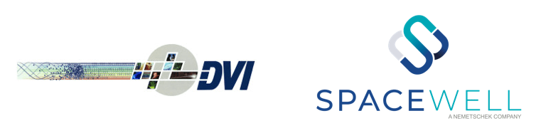 U.S. market partnership with DVI Communications
