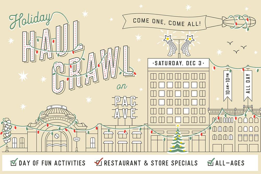 haul_crawl_4_postcard-rotator
