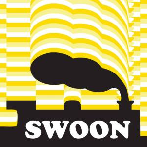 Swoon Records Logo
