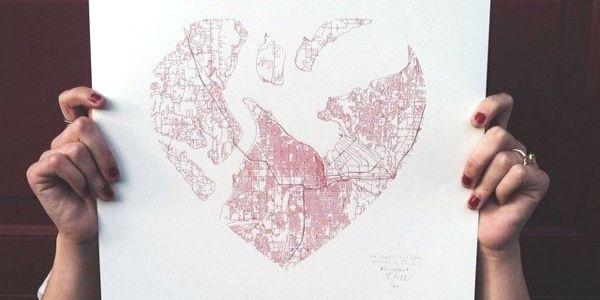 Tim Plus April Tacoma Heart Facebook Post