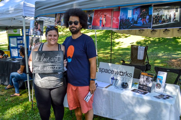 Ethnic Fest 2017 Spaceworks_0093