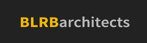 logo-blrb