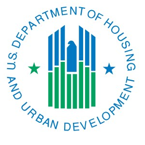 Spaceworks sponsor: U.S. Department of Housing and Urban Development