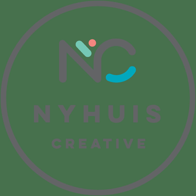 Nyhuis Creative