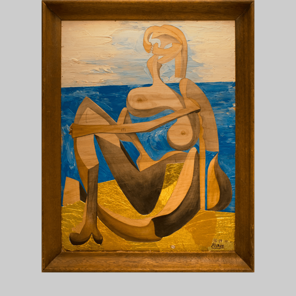 5cf81319c31694420aa6a5e3_Picasso's Seated Bather Muse