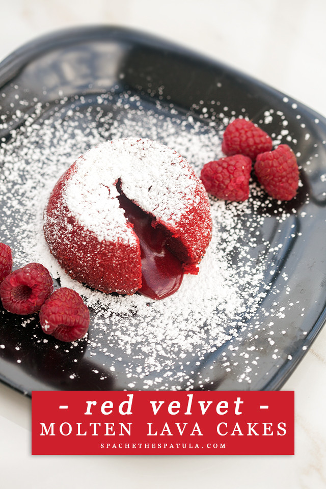 Cake Recipe Velvet