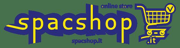 spacshop logo