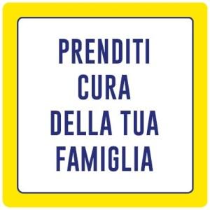 PRENDITICURA