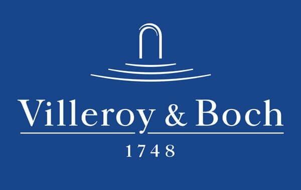 Villeroy_&_Boch_logo