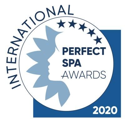 PerfectSPA INTERNATIONAL 2020