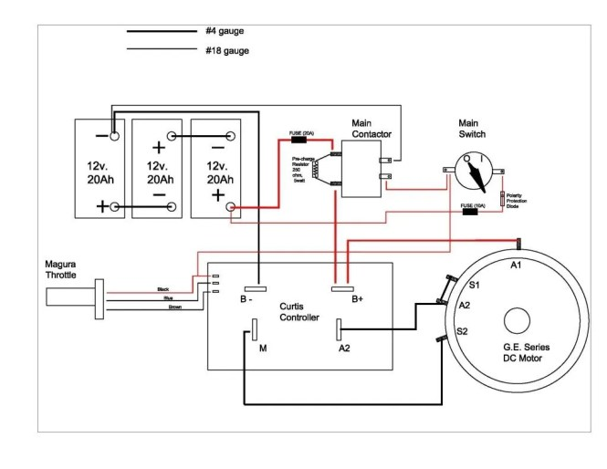 electric motor wiring diagram 110 to 220 wiring diagram float switch wiring diagram discover your source electric motor