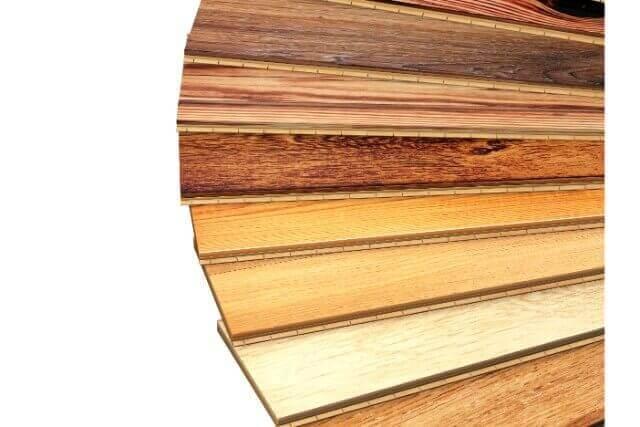 唐木家具の修理と手入れ方法