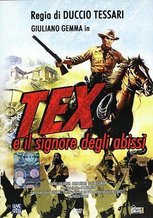 TEX2.jpg