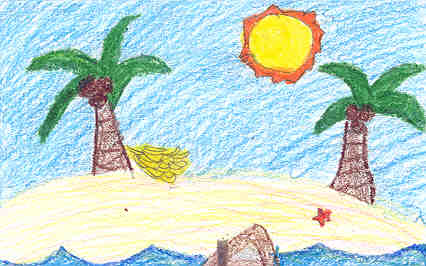 Blue Bay Mystery Written By Gertrude Chandler Warner