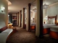 Joya Spa Whisper Lounge