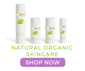 Spa Doctor Skincare